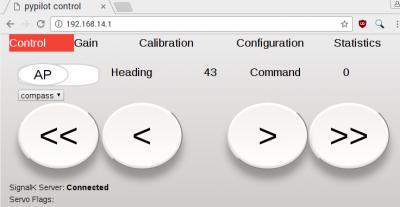 web_browser_control [pypilot]