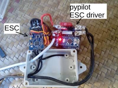 Rc Motor Wiki - Newwallpaperjdi co